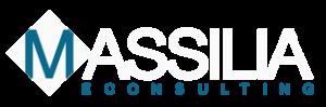 Agence digitale Marseille - Massilia e-Consulting