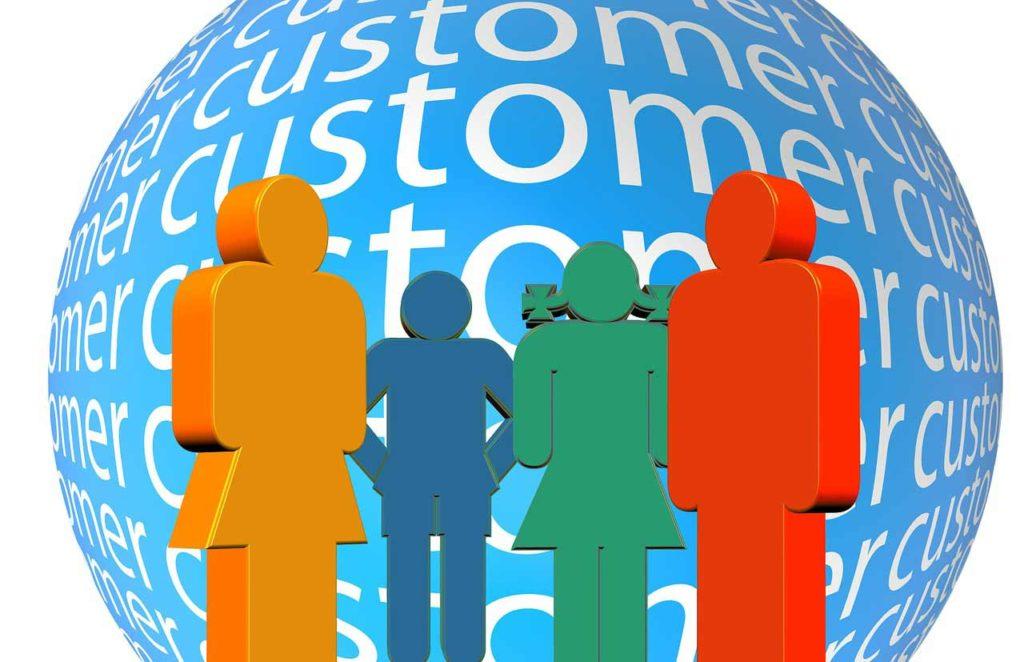 Gestion relation client 2