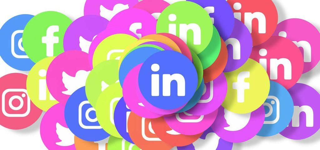 Gestion des réseaux sociaux 4