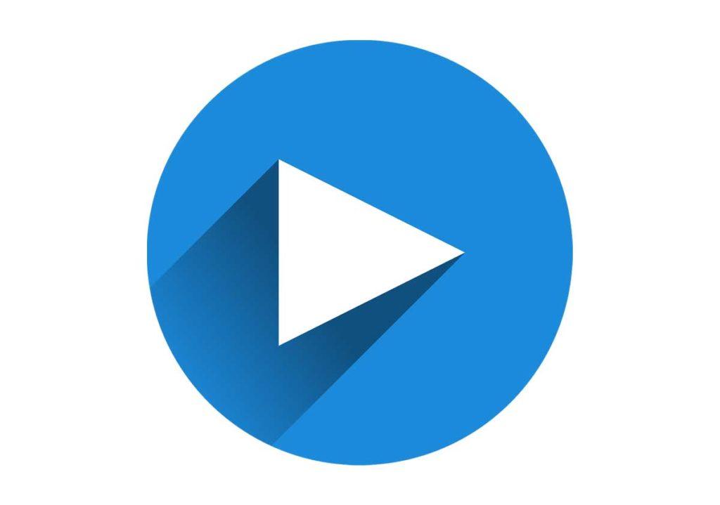 play vidéo