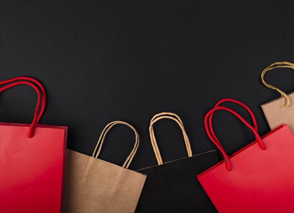 Création boutique shopify Marseille