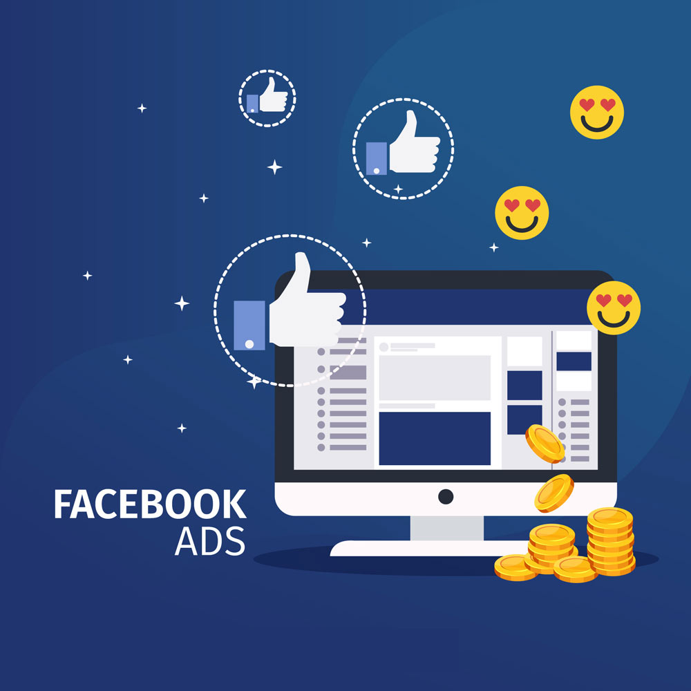 Performance Facebook Ads - AdvertSuite