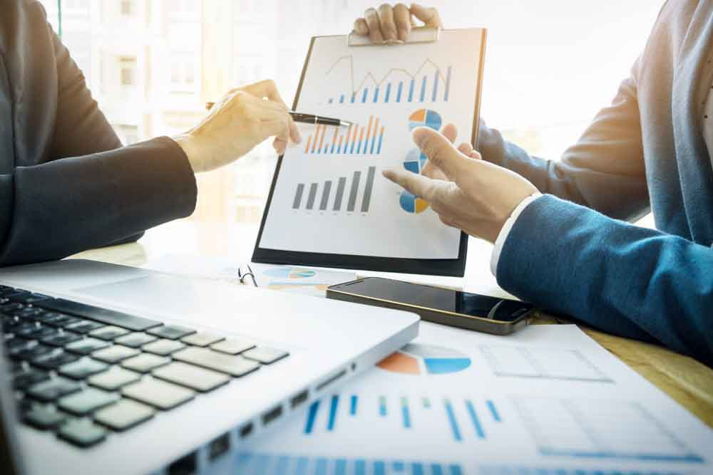 KPI dans votre marketing digital