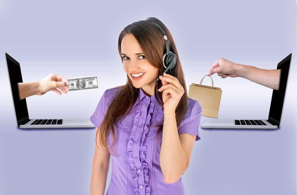 référencement payant et marketing digital
